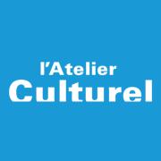 (c) Atelier-culturel.fr
